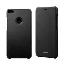 Huawei BXHU2274 Funda Flip para P Smart - Negro