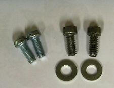 Stanley Frog Mount Screws No. 5, 6, 7, 25 etc Bench Plane Parts 20 TPI & 32 TPI
