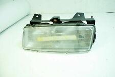 NOS GM OEM Headlight Headlamp Driver Side LH Lumina APV Silhouette Trans Sport