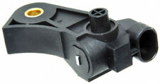 ABS Wheel Speed Sensor-Professional Grade Front-Right/Left Raybestos ABS530382