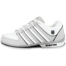 K-Swiss Classic VN Heritage Schuhe Herren Freizeit Sport Sneaker Turnschuh 05826