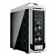 Cooler Master Stryker SE Case per PC 'xl-atx E-atx ATX microATX (d5s)
