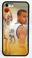 STEPHEN CURRY GS WARRIORS PHONE CASE COVER FOR IPHONE X 8 7 6S 6 PLUS 6 5C 5S 4