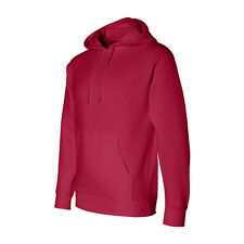 Independent Trading Co. Pullover Hooded Sweatshirt XS-3XL IND4000 Hoodie