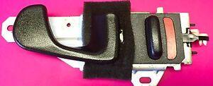 91-98 Mitsubishi 3000GT GTO STEALTH INTERIOR DOOR HANDLE