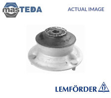 LEMFÖRDER FRONT TOP STRUT MOUNTING CUSHION 27001 01 P NEW OE REPLACEMENT