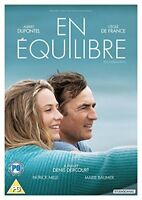 En Equilibre [DVD][Region 2]