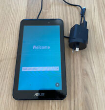 Asus MeMo Pad ME70CX-1A (K01A) 7-inch Android Tablet