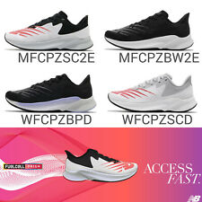 New Balance FuelCell Prism 2E/D Wide Men Women Road Running Shoes Pick 1