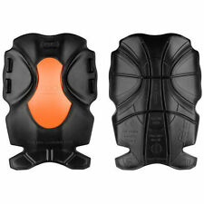 Snickers XTR Craftsman Knee Pads With D30 Shock Absorbing Centre Pair 9191