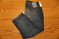 "NWT WOMEN'S DEMOCRACY JEANS Multiple Plus Sizes Modern ""Ab""solution High Rise"