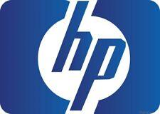 Original HP 14x tóner Black cf214x Black nuevo B