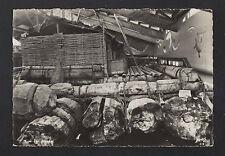 BYGDEY prés OSLO (NORVEGE) Musée du KON-TIKI / BATEAU-RADEAU de VIKING