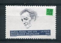 FRANCE 1993 timbre 2802, Marcel Pagnol, neuf**
