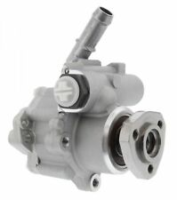 For Ford Galaxy WGR VW Sharan 1.9 TDI 2.0 i 2.3 16V Mapco Power Steering Pump