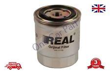 Kraftstofffilter WK920/3 OE E3TZ-9155B - Einzeln Ersatz Wk 921/1 Rf03-13-850a