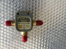 HP Agilent 11636B Power Splitter, DC to 26.5GHz