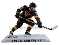 2019 Stadium Series Evgeni Malkin #71 Pittsburgh NHL 6' Action Figure  - LTD 900