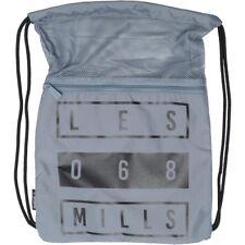 Bodybuilding Unisex Adults Drawstring Gym Bags   eBay a76fef7827