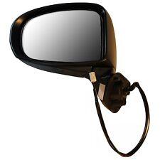 Door Mirror-Base CIPA-USA 17559 fits 2010 Toyota Prius