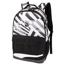 cc8af00db99 PUMA Black Unisex Bags & Backpacks for sale | eBay