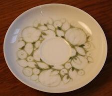 Rosenthal studio line - Lotus Jade - Unterteller, Untertasse - ca. 11,8cm/12cm