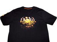 Mens BERETTA FIREARMS VICTORY T Shirt XXL