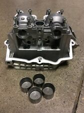 CANAM CAN AM BRP DS450 DS 450 XMX XXC X PORTED ENGINE CYLINDER HEAD VALVES 08+ D