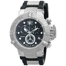 Invicta Men's Subaqua Swiss Quartz Watch 14941 - BRAND NEW!