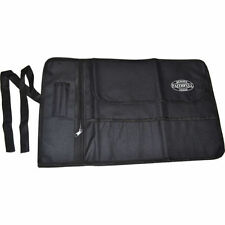 Faithfull Polyester Home Tool Belts Boxes