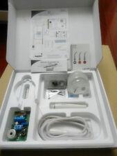 Dental A-dec Satelec Acteon SP 4055 Build in scaler handpiece piezo-ultrasonic