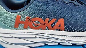 New Hoka One One Rincon 3 1119395/RTEB Men's Running Shoes