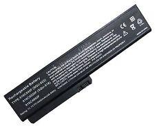 BATTERIE POUR  Fujitsu-Siemens Amilo Pro 564E1GB 11.1V 4400MAH