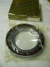 SNR Bearing 7021C Precesion Roller 105mm x 160mm x 26mm NIB