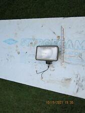John Deere Farmall Massey Ferguson Case Ih Farm Tractor Head Light 12 Volt