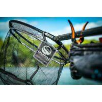 Guru Barb Safe Landing Nets