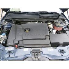2008 JAGUAR X TYPE X-Type cf1 2,2 D Motore diesel engine lj46g 146 CV