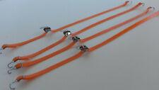 Accessories Models 1:50 WSI (Tekno) tension belts
