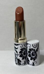 Estee Lauder Pure Color Envy Lipstick 111 Tiger Eye Full Size GWP New
