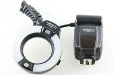 Walimex Kamera-Blitzgeräte & Zubehör für Angebotspaket