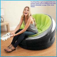 New Loveseat Chaise Couch Sofa Chair Bed Leather Accent Chair Living Room Lounge