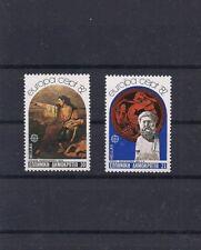 Greece 1982 Europa V / Fine MNH Classic