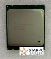 Intel Xeon E5-2660 2.20GHz SR0GZ 8-Core Socket LGA2011 Server CPU Processor