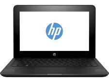 PC Notebooks & Netbooks mit 2GB Arbeitsspeicher und HDMI-Anschluss