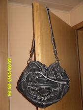 GUESS Damentaschen mit Schnalle günstig kaufen | eBay