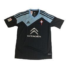 Adidas RC Celta Vigo Kinder Trikot Jersey Gr.164