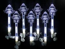 BEAST acryl concert light stick KPOP