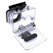 GoPro Camera Underwater Cases and Housings