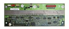 HP Designjet 1050c/1055cm Plotter Drucker ISS PC Board c6071-60004/c6071-20004