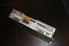 Indramat AC-Servo Controller DDS03.1-W030-D  DDS031W030D DDS